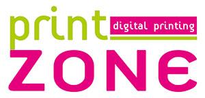 PrintZone – Ψηφιακές Εκτυπώσεις